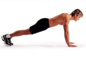 Plank-Hareketi-Faydalari-1.jpg