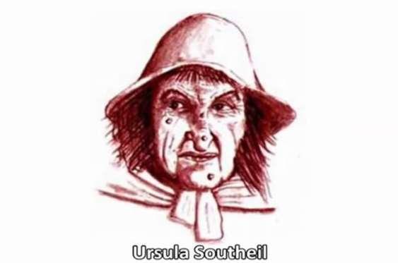 Ursula-Southeil.jpg