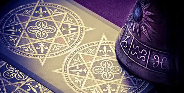 turk-astrolojisi-1.jpg