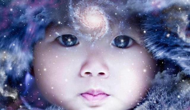 wow-indigo-child-640x372.jpg