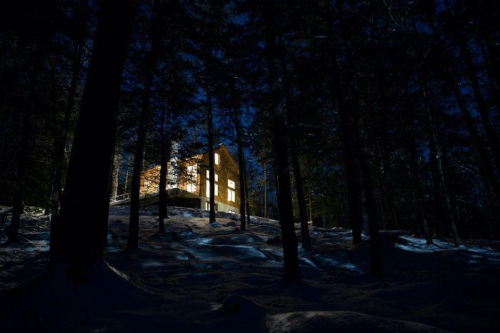 orman-evi-gece.jpg