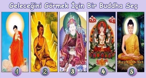buddha2222-1.jpg