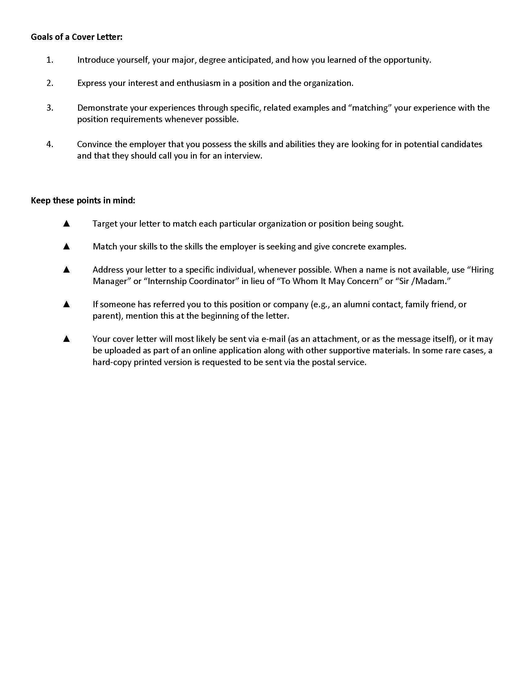letter of recommendation template free recommendation letter basic