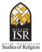 https://i2.wp.com/www.baylor.edu/content/imglib/2/2/1/9/221950.jpg