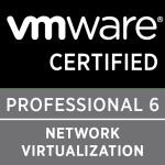 VCP6-NV Logo