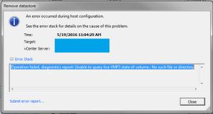 datastore_error