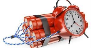 time bomb for vSphere 5.0 vSphere 5.1