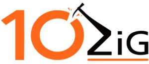 10zig_logo