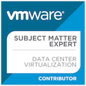 certification-subject-matter-expert-data-center-virtualization-v6-x