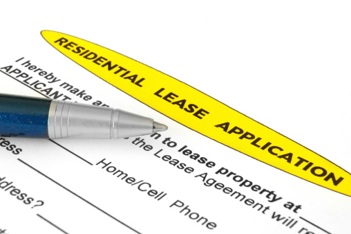 The Many Faces Of Lease Agreements  Bay Management Group