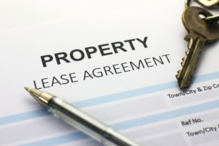 property-management-tenant-lease-agreement-for-montgomery-county