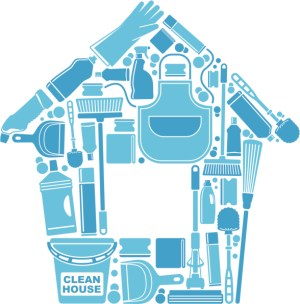 montgomery-county-tenants-clean-rental-home-lease-ends