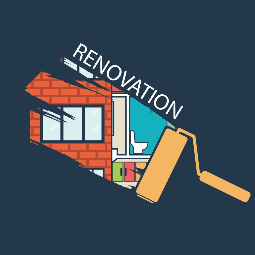 4 Rental Property Upgrades That Are Not Worth It