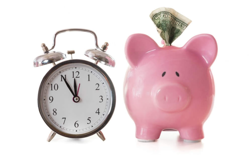 collecting-rent-online-saves-time-howard-county-rental-property-landlord