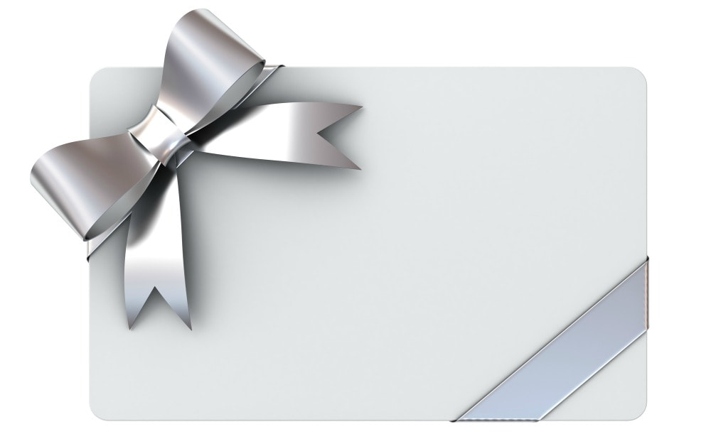 give-gift-card-tenant-welcome-packet-baltimore-city-rental-property