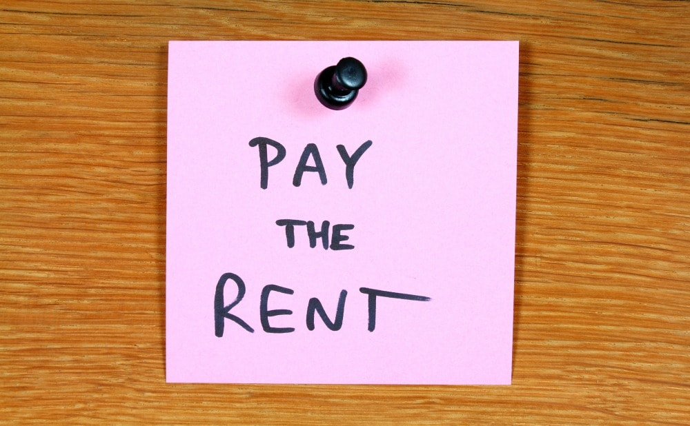 how-deal-late-paying-tenants-prince-georges-county-rental-property-management
