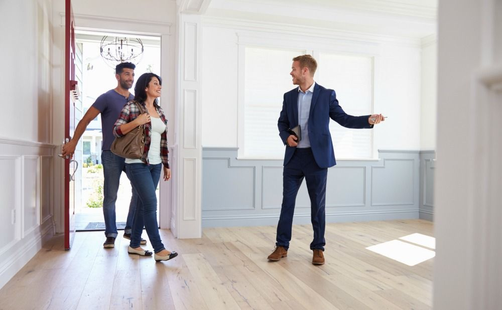conduct-walkthrough-tenants-baltimore-county-rental-property