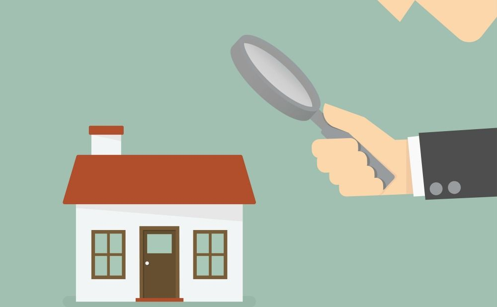 importance-move-in-inspections-baltimore-county-rental-property