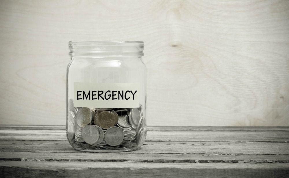 keep-emergency-fund-landlord-takoma-park-rental-property