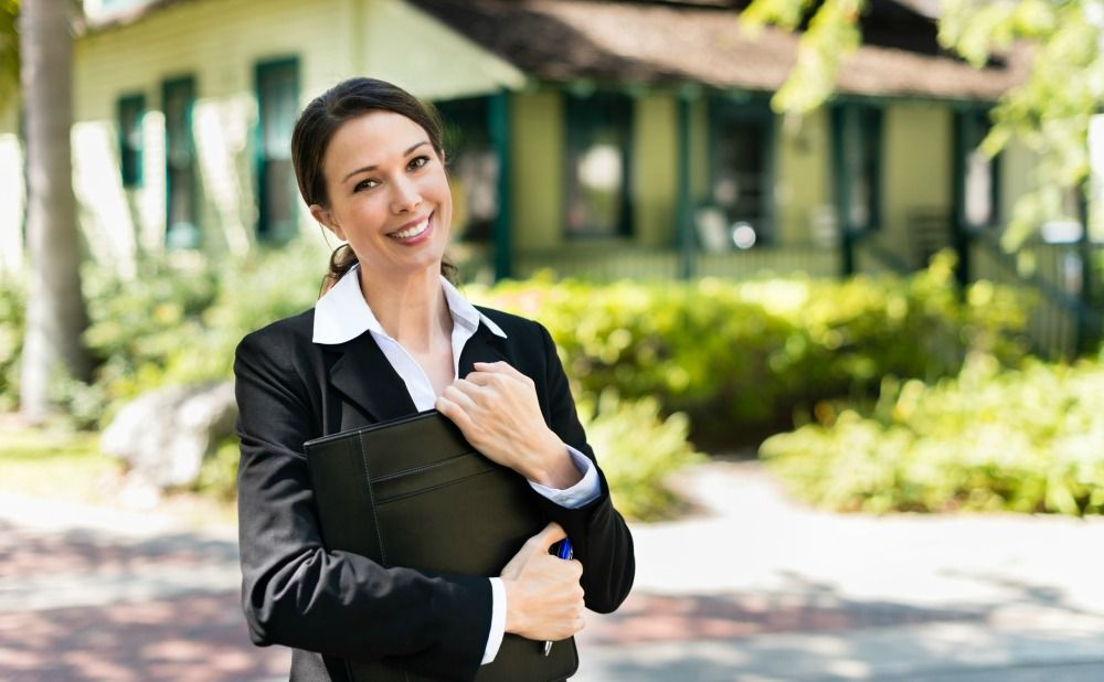Call Property Management Company in Philadelphia