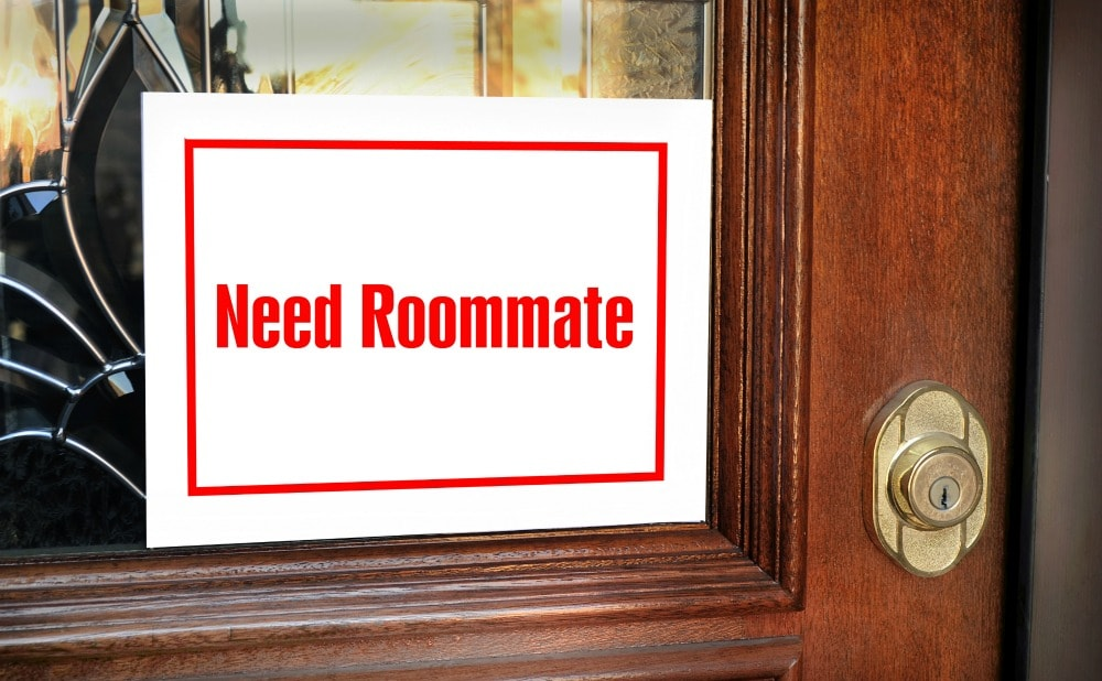 set-roommate-rules-lease-agreement-chevy-chase-rental-property