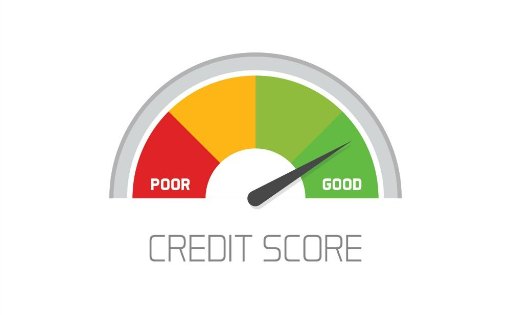 Include Credit Report Fees With Your Montgomery County Rental Property