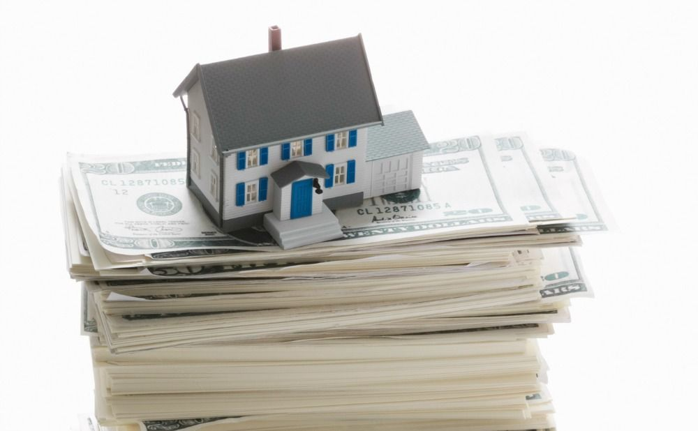 How to Determine the Amount of the Security Deposit or Your Harford County Rental Property