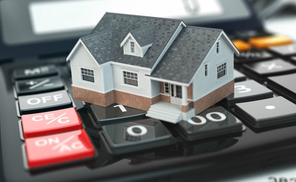 Another Common Fee is the Processing Fee With Your Montgomery County Rental Property