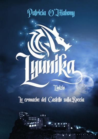 Lyunika
