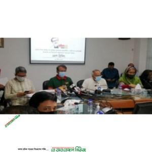 মুজিববর্ষে ১০ দিন ব্যাপী 'মুজিব চিরন্তন'