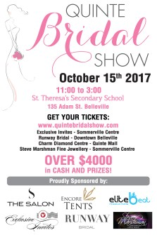 Belleville Wedding Show October 2017-01 (1)