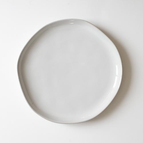 Hearth and Hand Salad Plate
