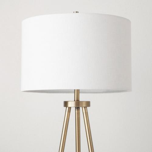 Target Tripod Floor Lamp