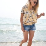 Travel-on-the-Beach
