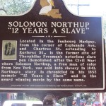 "Why ""12 Years a Slave"" Will Always Matter to Louisiana"