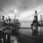 The Devil's Ransom: Big Oil and the Louisiana Gulf Coast