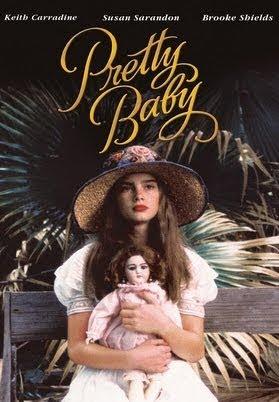 felicity movie 1978 online