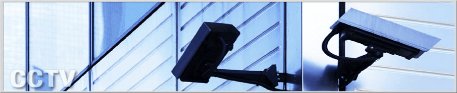 Security Equipment Port Elizabeth