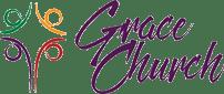 Grace Church Bay City