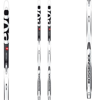 Cross Country Skis For Sale >> New Used Skis For Sale In Door County Wi Featuring Rossignol