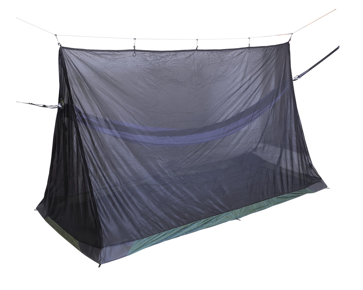 Eagles Nest Outfitters Guardian Basecamp™ Bug Net