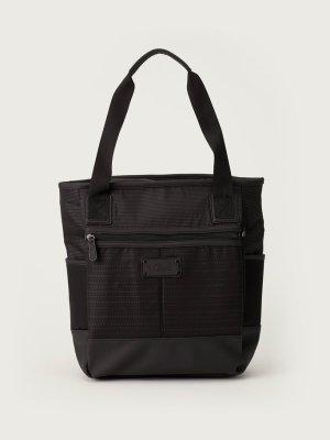 Lole Tote Bag