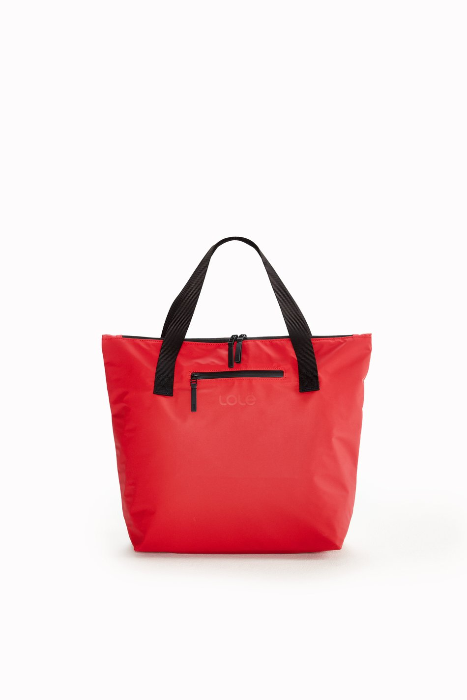 Lole Lily Packable Bag
