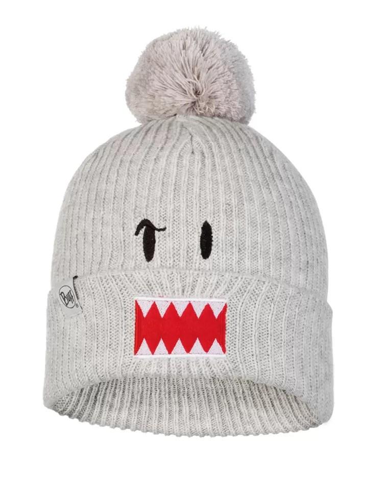 Buff Kids Fun Hat