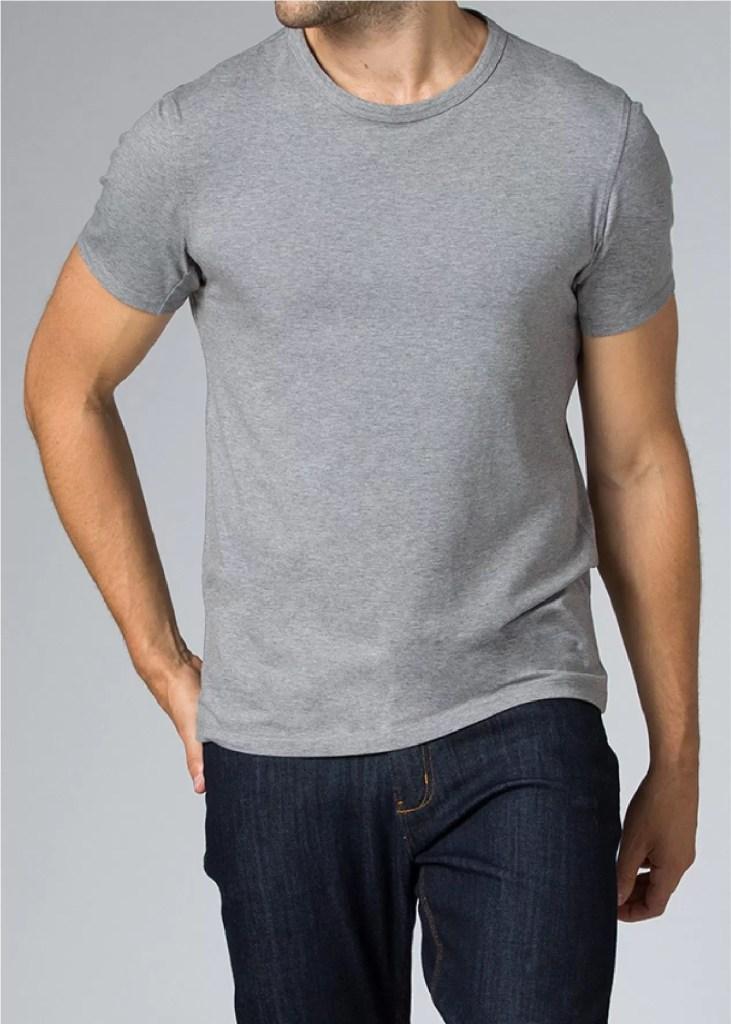 Duer No Sweat T Shirt