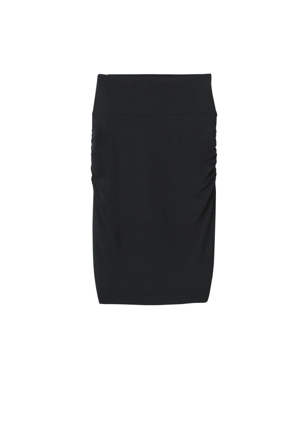 Prana W Foundation Skirt