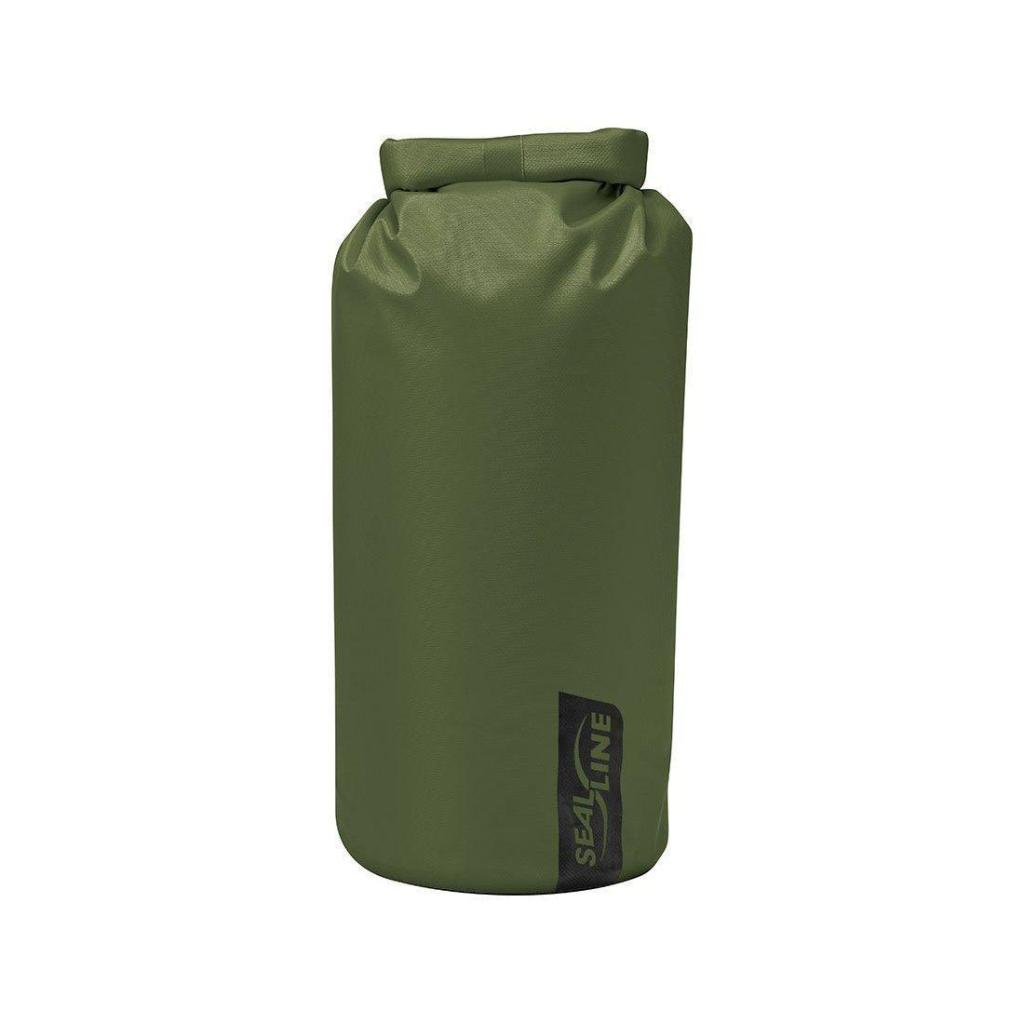 sea line baja dry bag