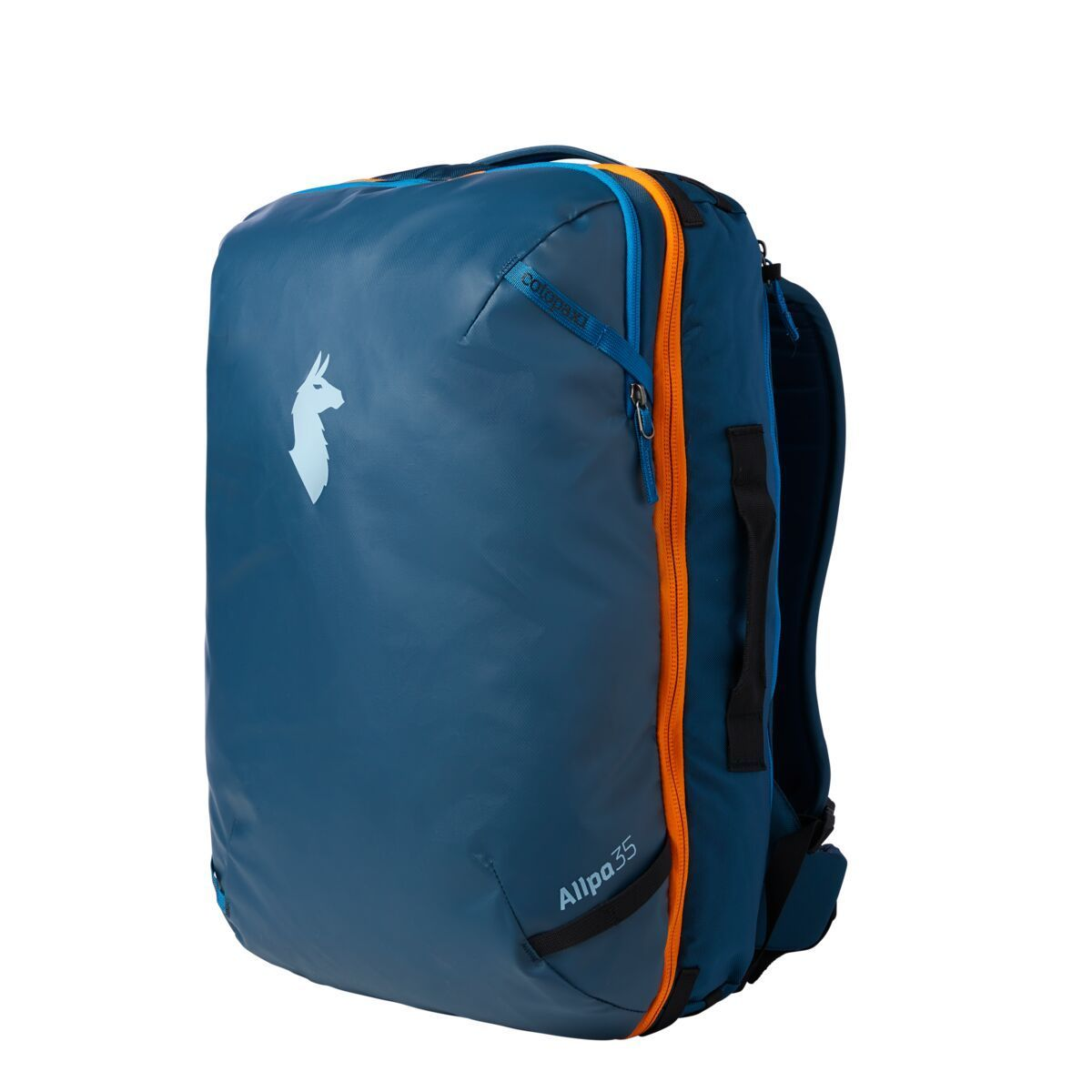 Cotopaxi Allpa Travel Pack 35L