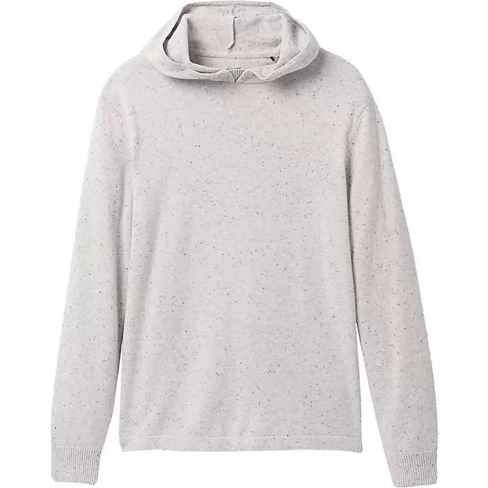 Prana M Driggs Sweater