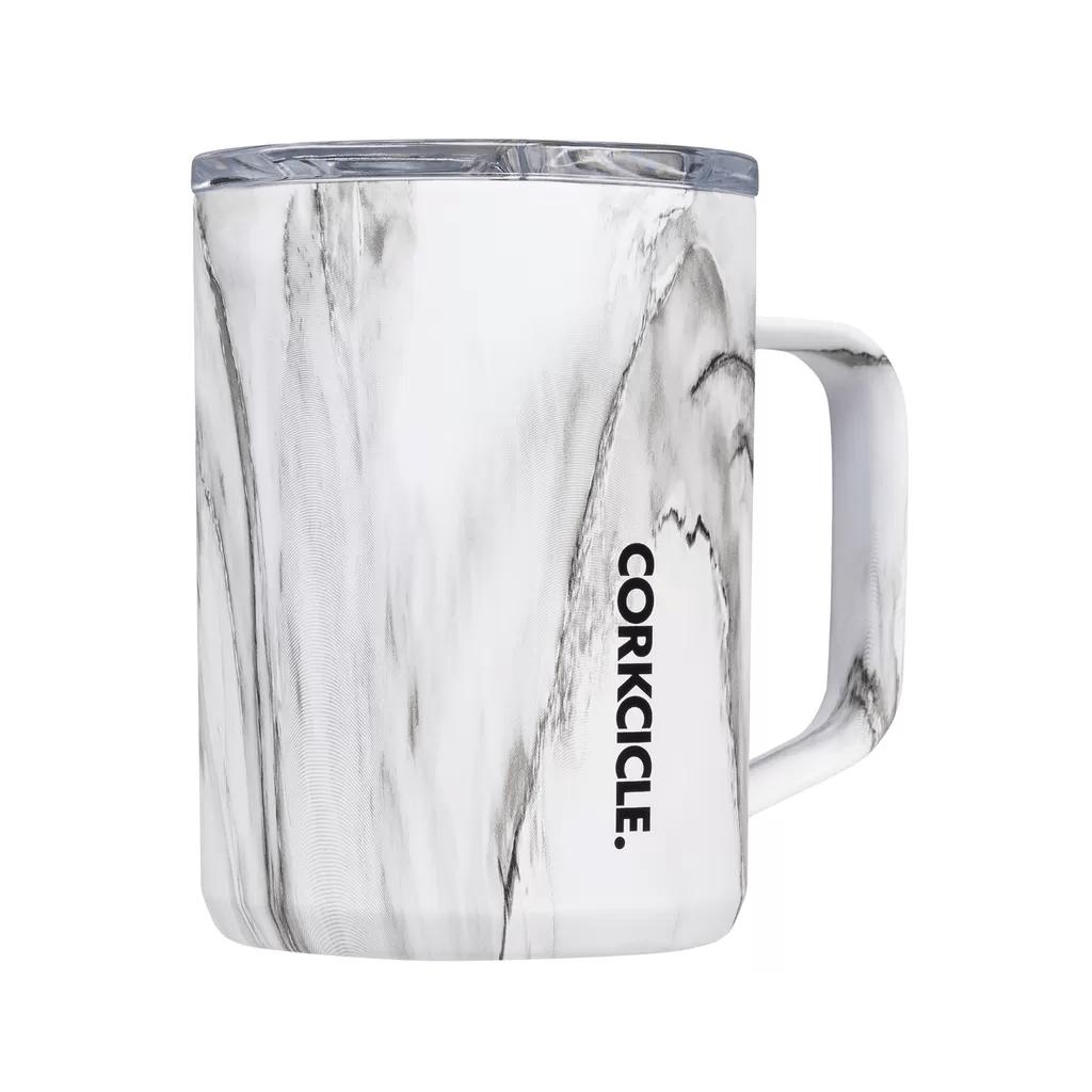 Corkcicle Mug
